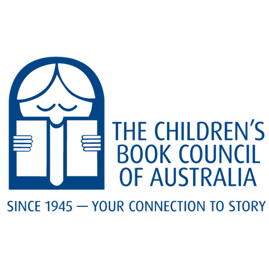 Picture of Donation to CBCA Gift Fund